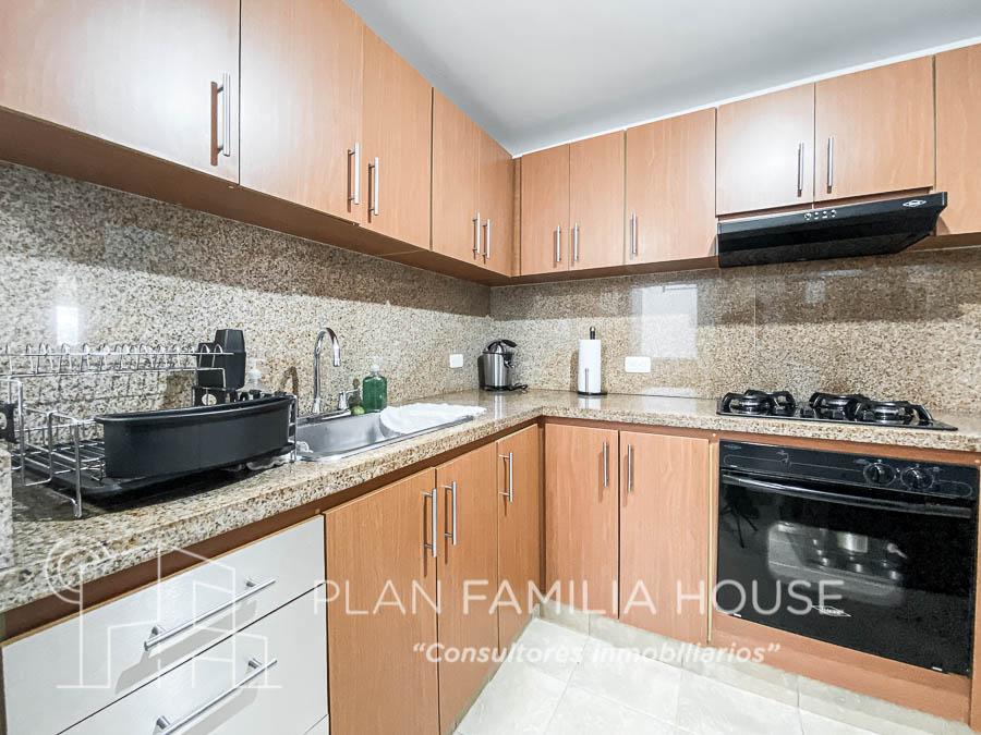 Apartamento en Cedritos 118788, foto 10