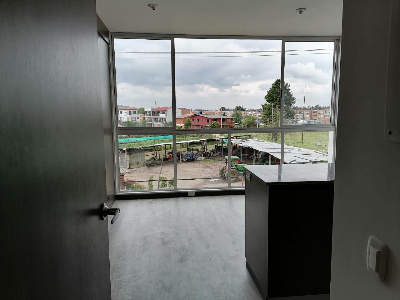 Apartamento en Tenjo 95728, foto 12