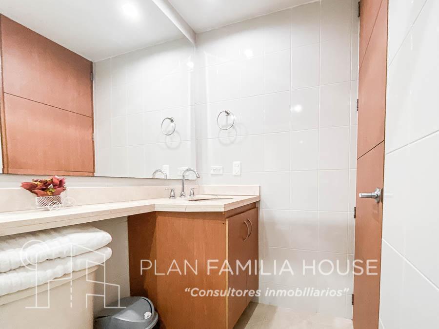 Apartamento en Cedritos 118788, foto 24