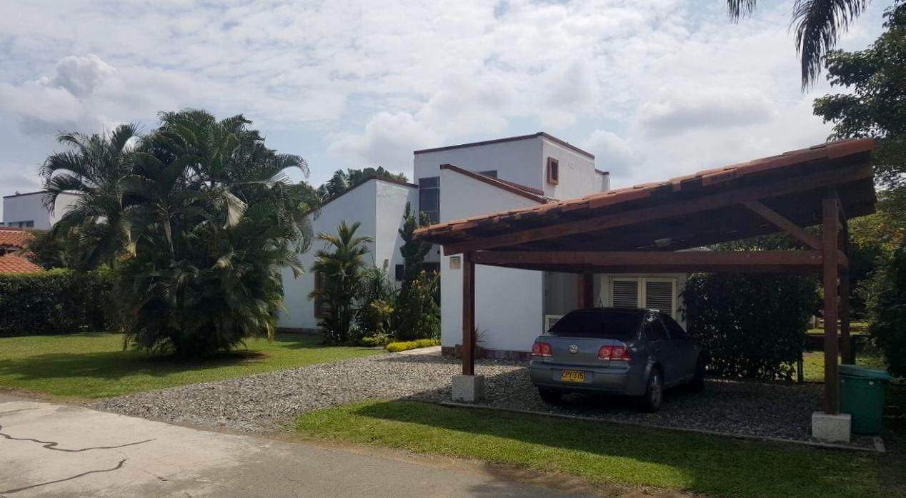 Casa en venta en jamundi goplaceit for Inmobiliaria 3 casas
