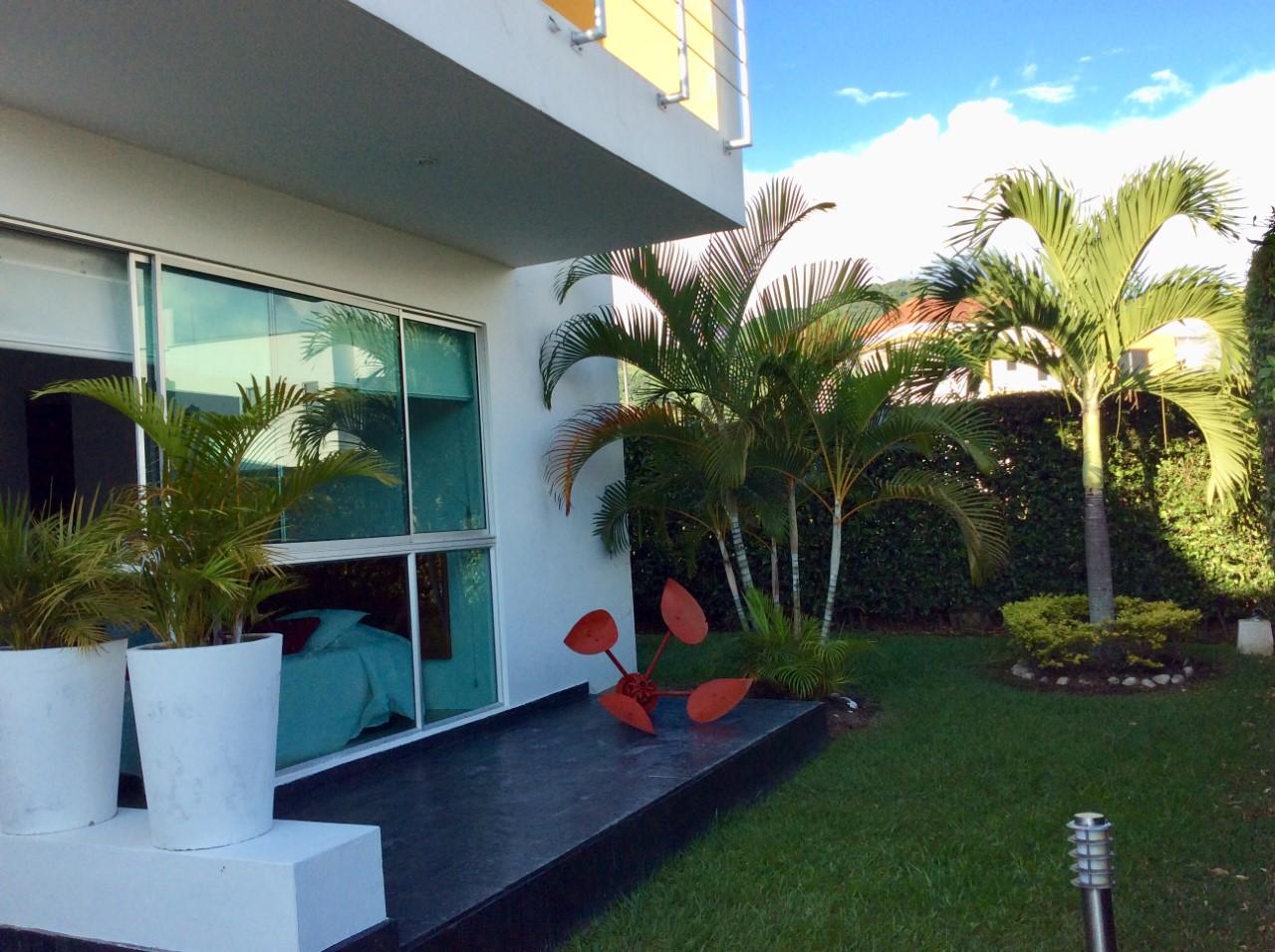 Casa en Anapoima 131667, foto 1