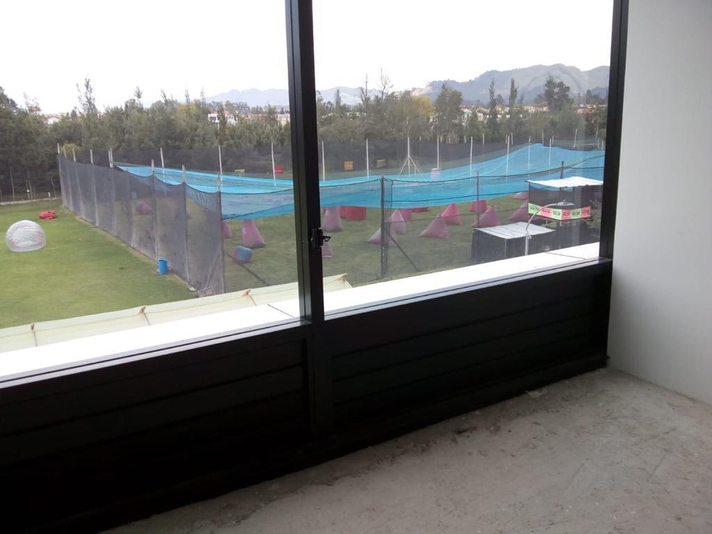 Consultorio en Cajica 131665, foto 13