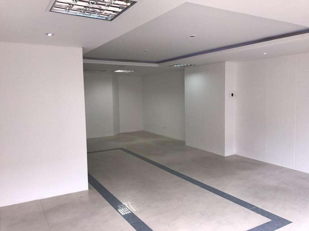 Oficina en Santa barbara occidental 131662, foto 1