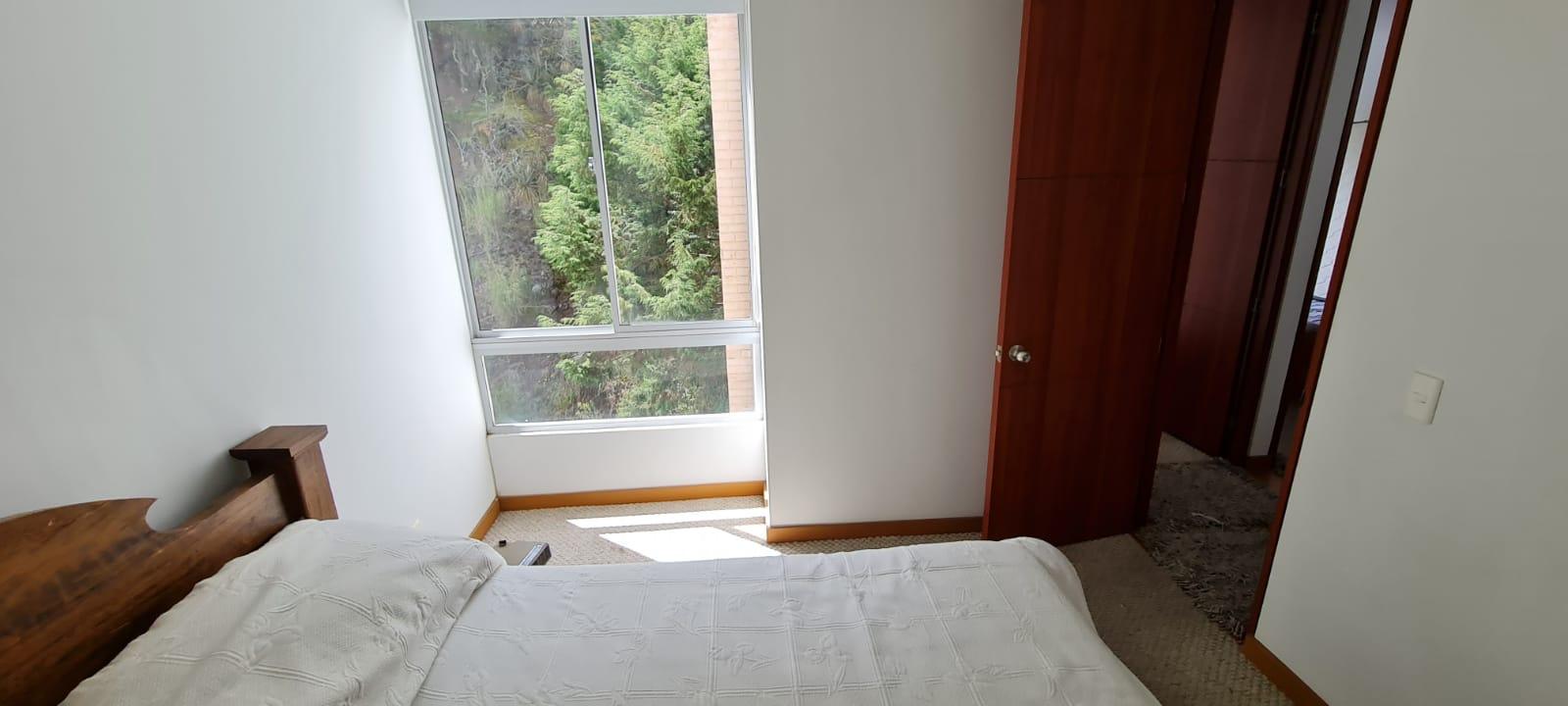 Apartamento en Tocancipa 131648, foto 22