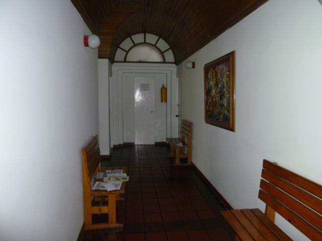 Oficina en Niza 131631, foto 7
