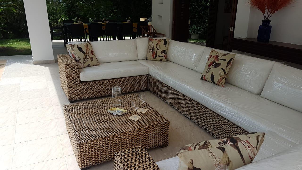 Casa en Girardot 131666, foto 10