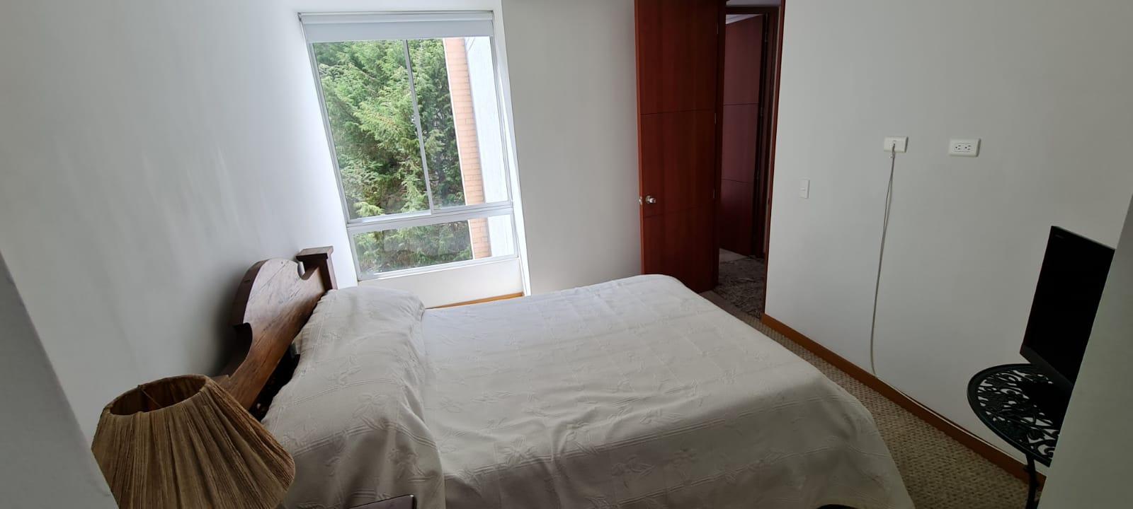 Apartamento en Tocancipa 131648, foto 20