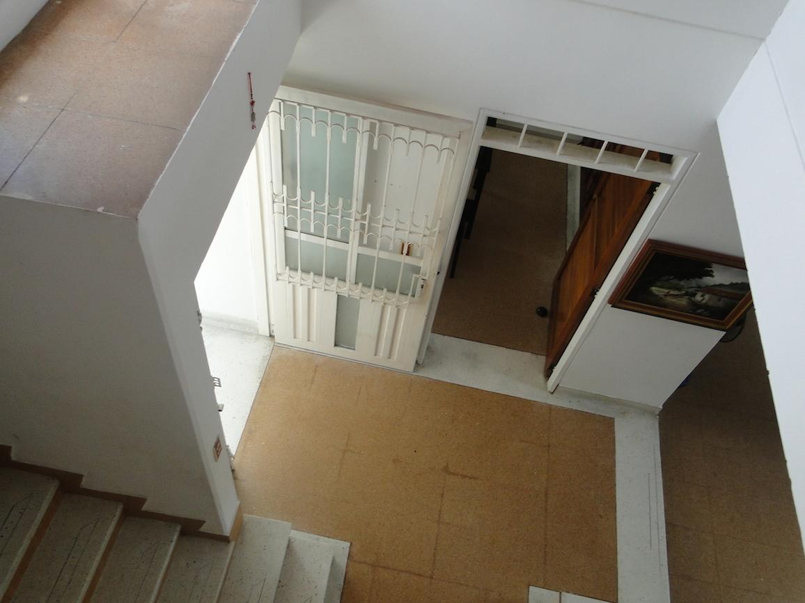 Casa en Guaduas 131599, foto 36