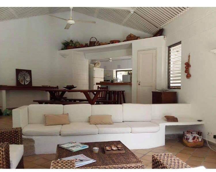 Casa en Girardot 131668, foto 1