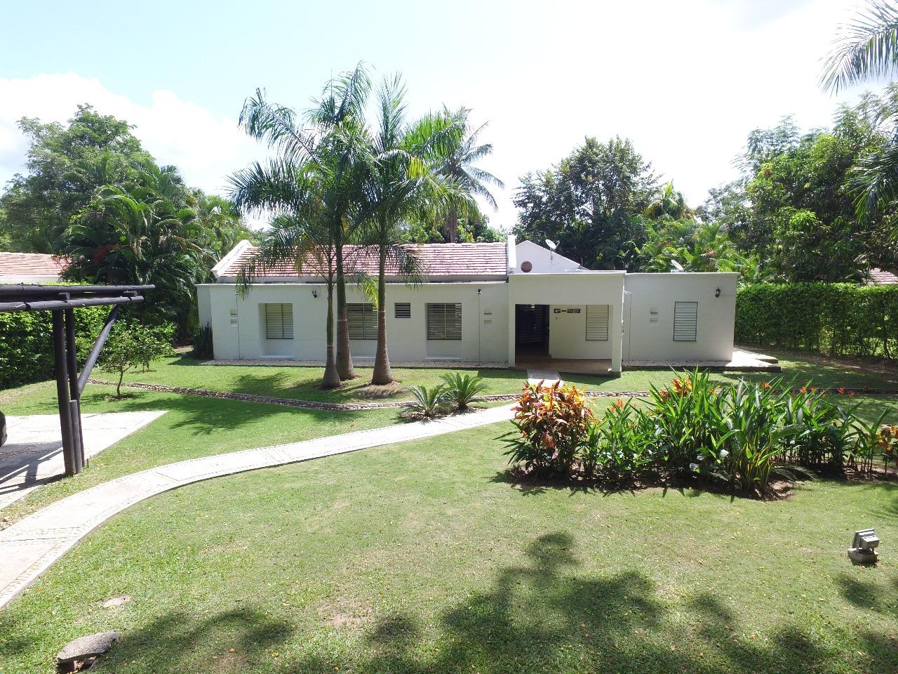 Casa en Girardot 131661, foto 0