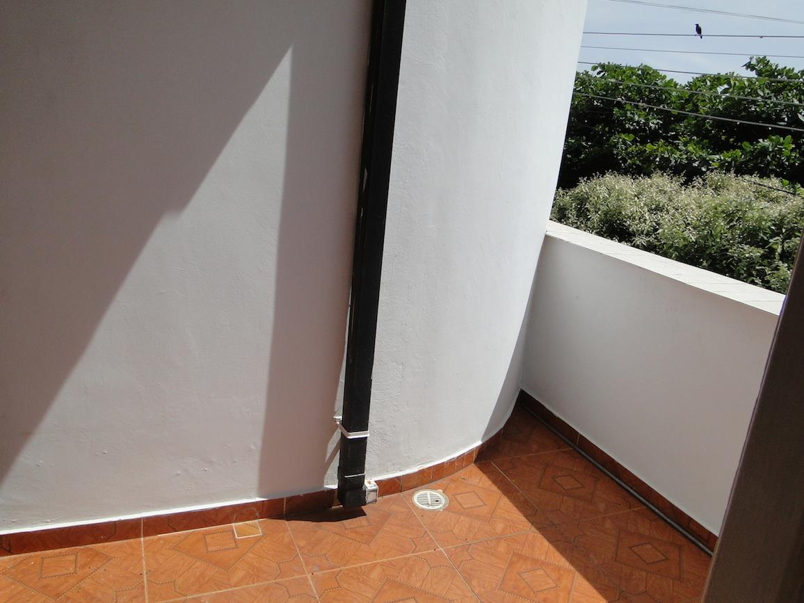 Casa en Guaduas 131599, foto 1