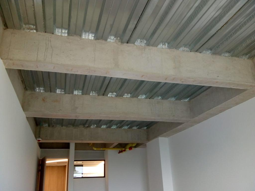 Consultorio en Cajica 131665, foto 14