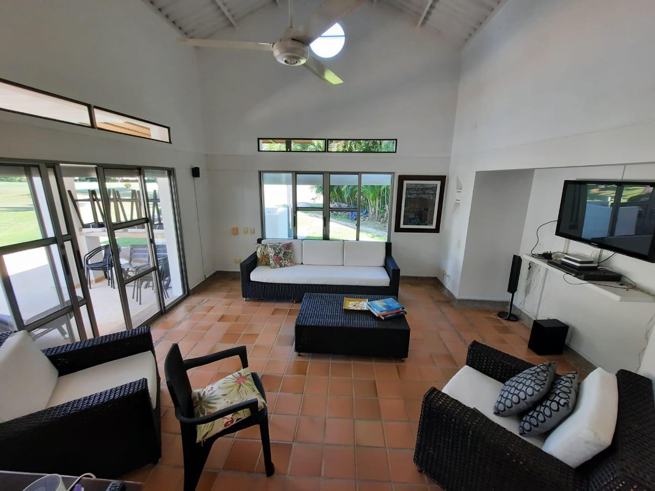 Casa en Girardot 131661, foto 20