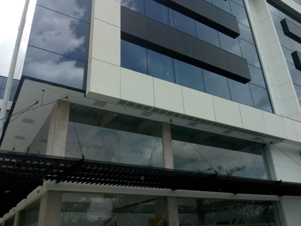 Consultorio en Cajica 131665, foto 16