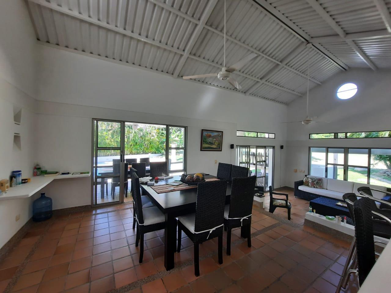 Casa en Girardot 131661, foto 26