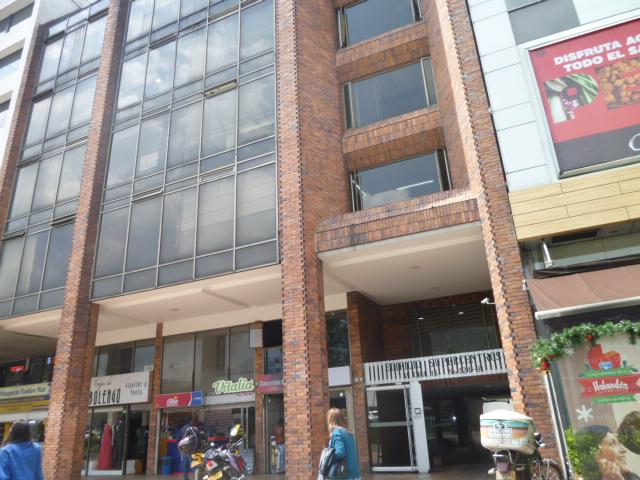 Oficina en Santa barbara 131623, foto 13