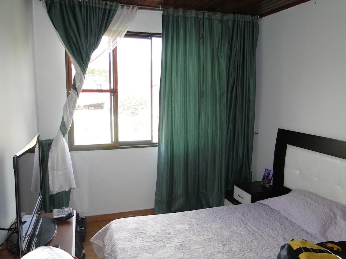 Casa en Guaduas 131599, foto 26