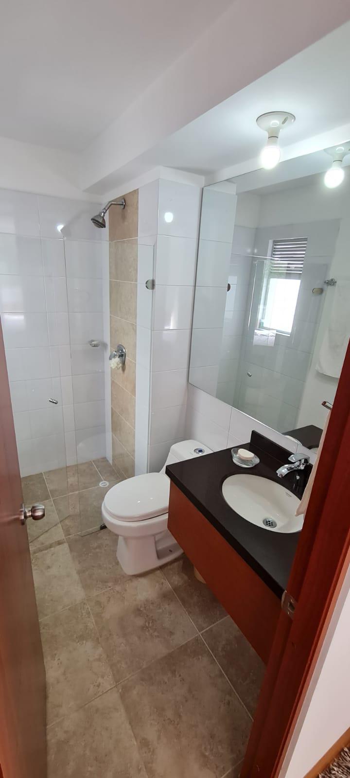 Apartamento en Tocancipa 131648, foto 15