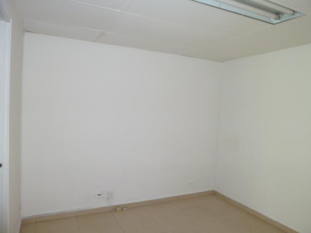 Oficina en Santa barbara 131623, foto 17
