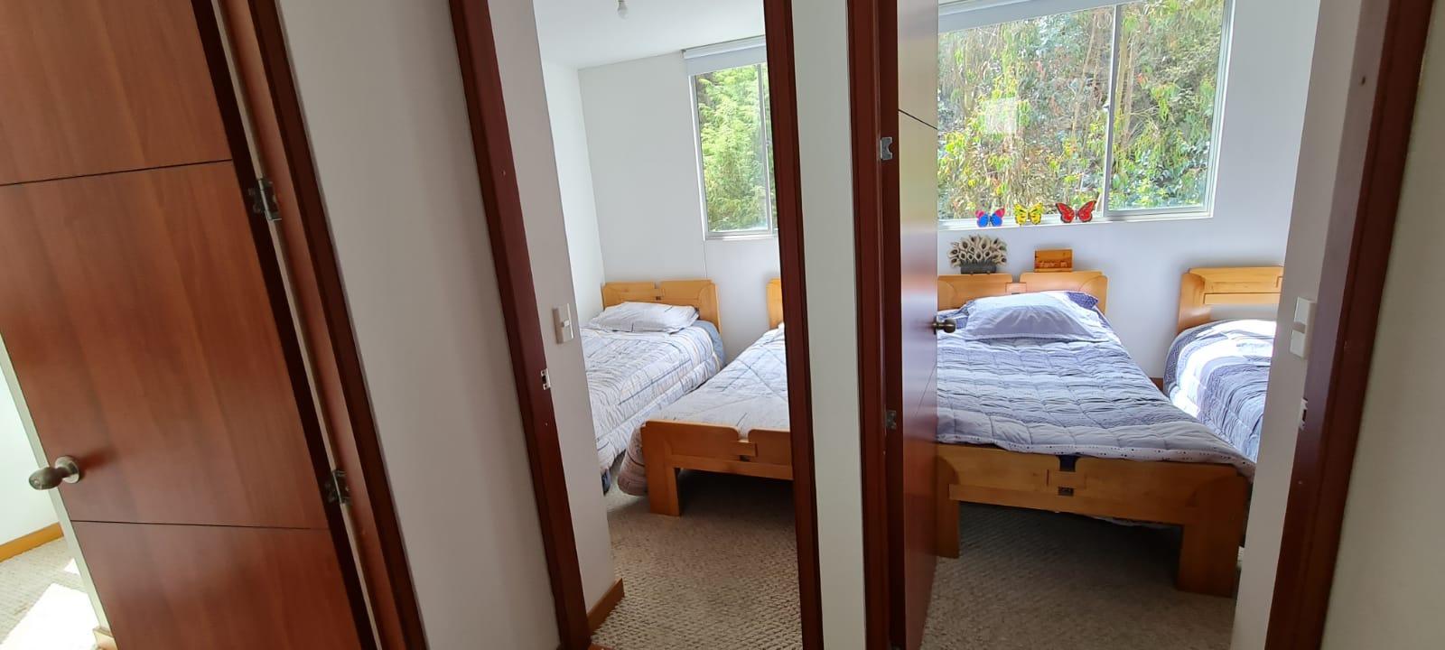 Apartamento en Tocancipa 131648, foto 16
