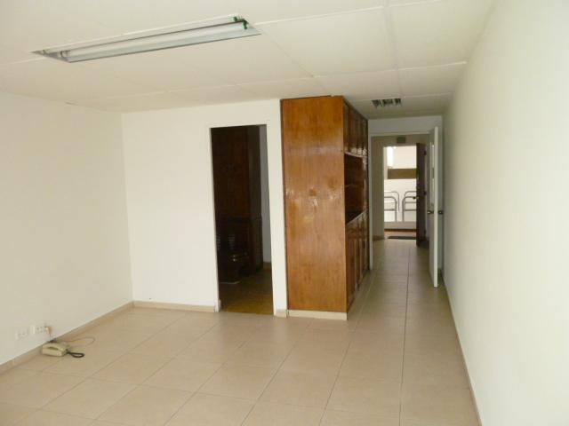Oficina en Santa barbara 131623, foto 19