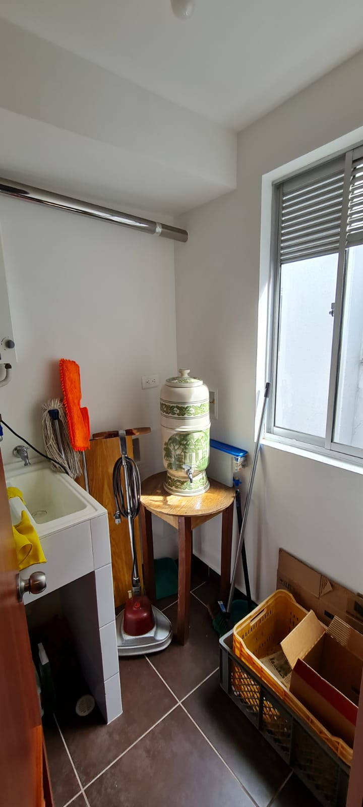 Apartamento en Tocancipa 131648, foto 19