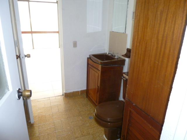 Oficina en Santa barbara 131623, foto 21