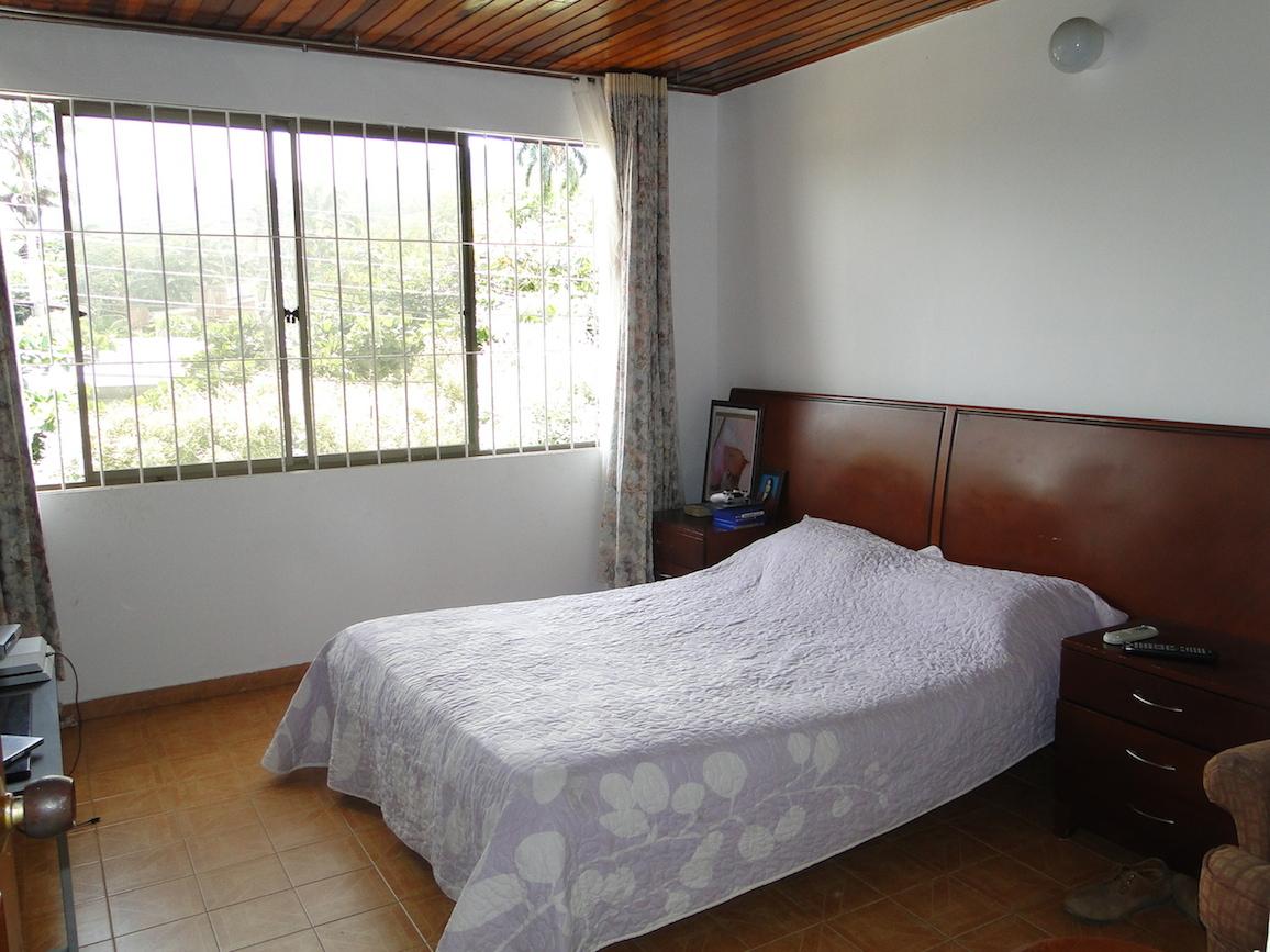 Casa en Guaduas 131599, foto 13