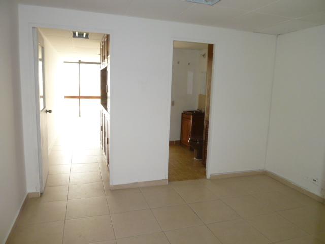 Oficina en Santa barbara 131623, foto 23