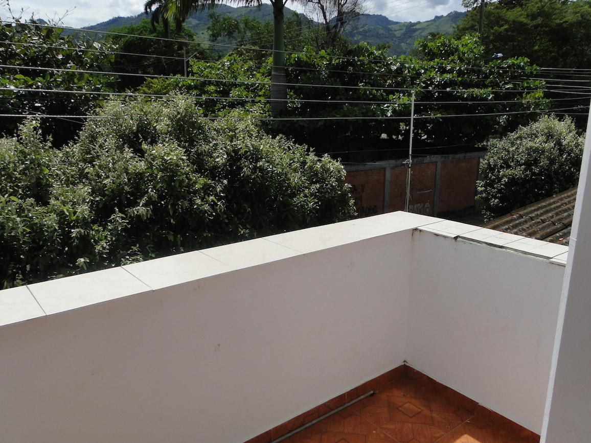 Casa en Guaduas 131599, foto 2