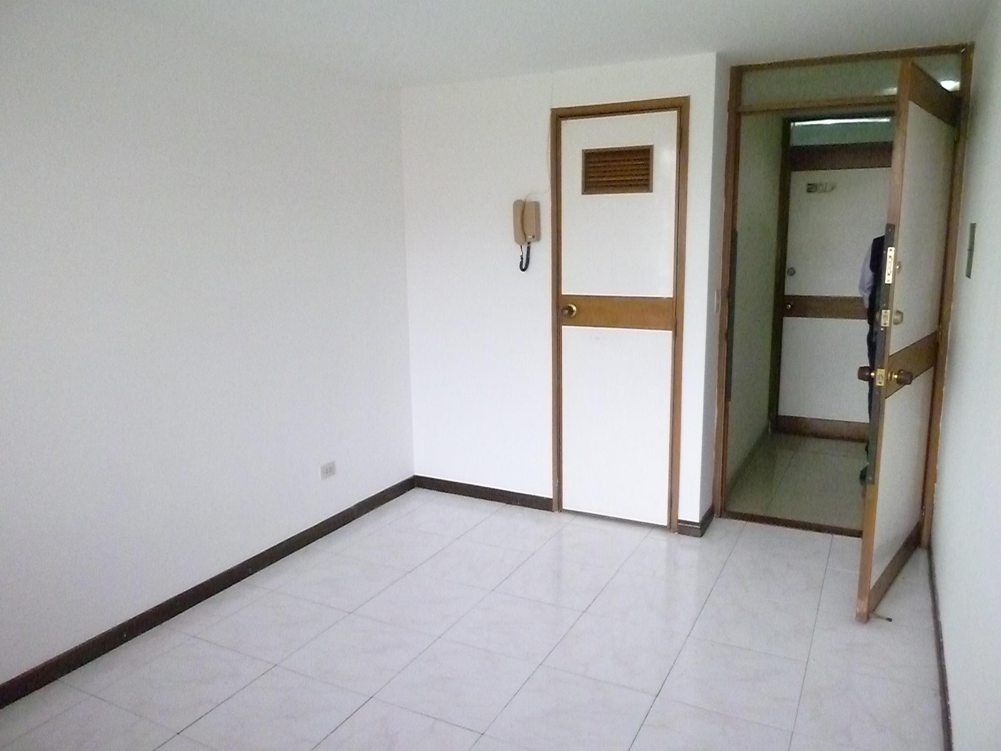 Oficina en Santa barbara 131623, foto 4