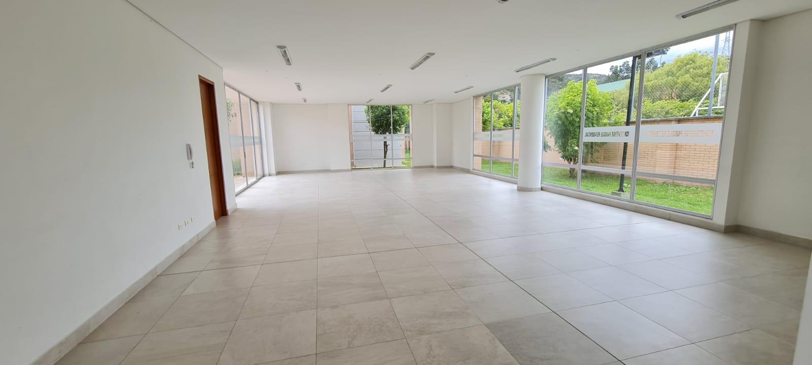 Apartamento en Tocancipa 131648, foto 36
