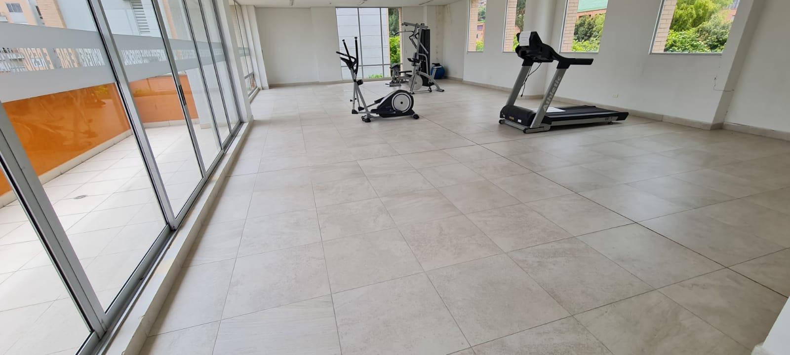 Apartamento en Tocancipa 131648, foto 38