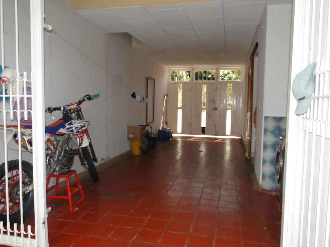 Casa en Guaduas 131599, foto 33