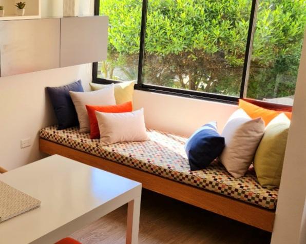 Apartamento en Cajica 131671, foto 1