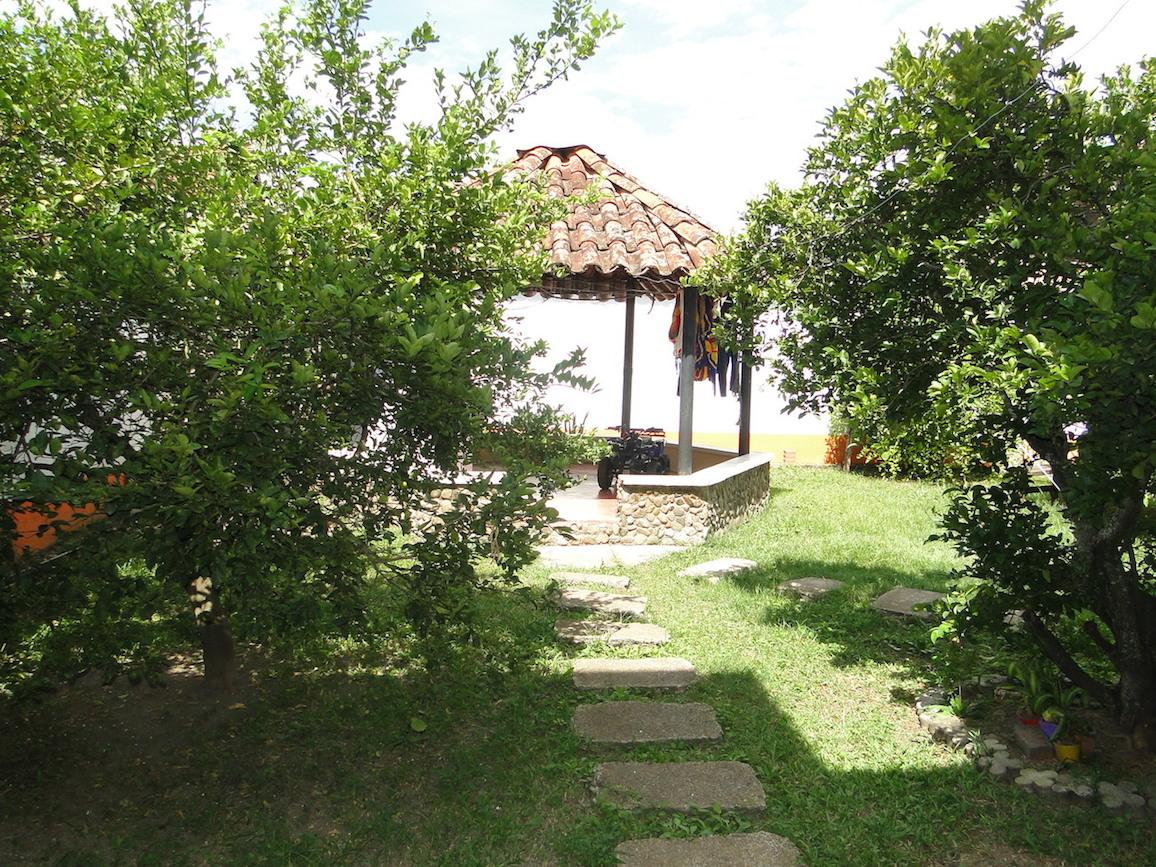 Casa en Guaduas 131599, foto 39