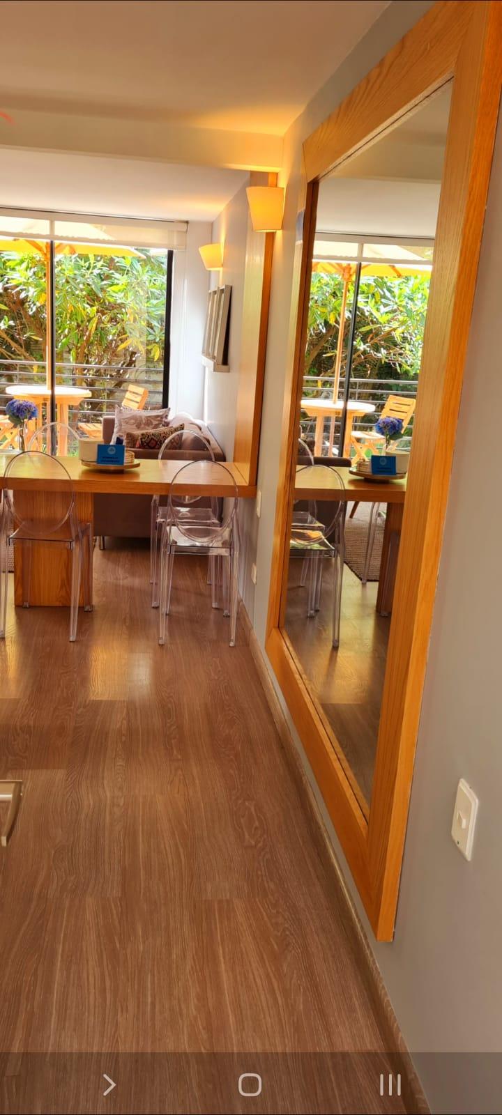 Apartamento en Cajica 131671, foto 4