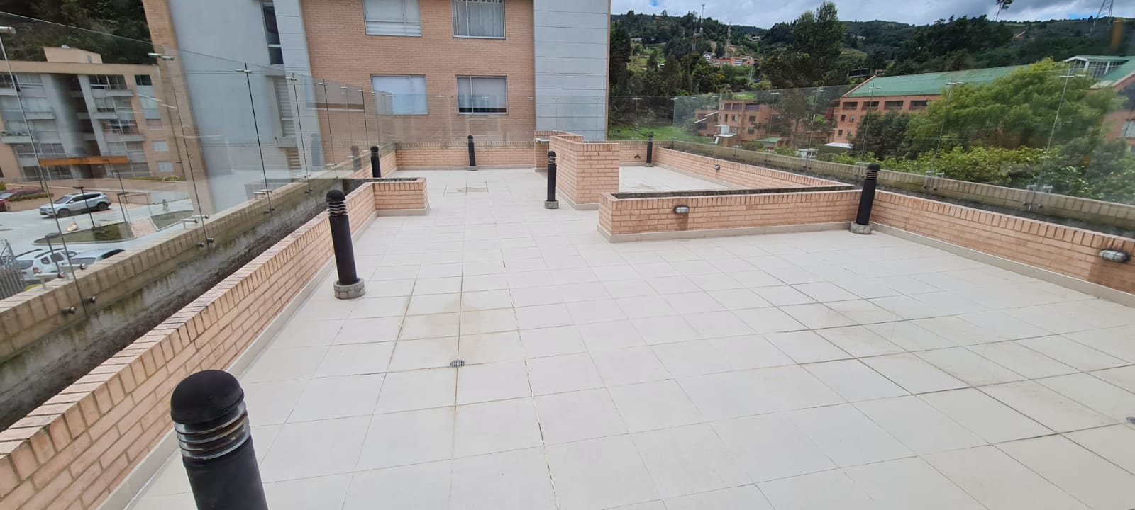 Apartamento en Tocancipa 131648, foto 40