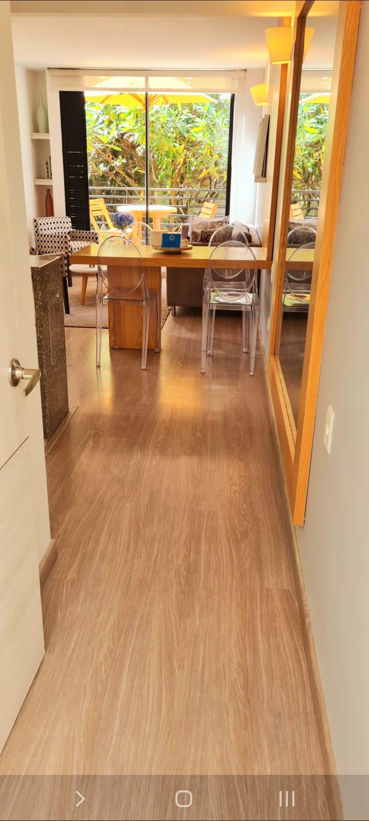 Apartamento en Cajica 131671, foto 5