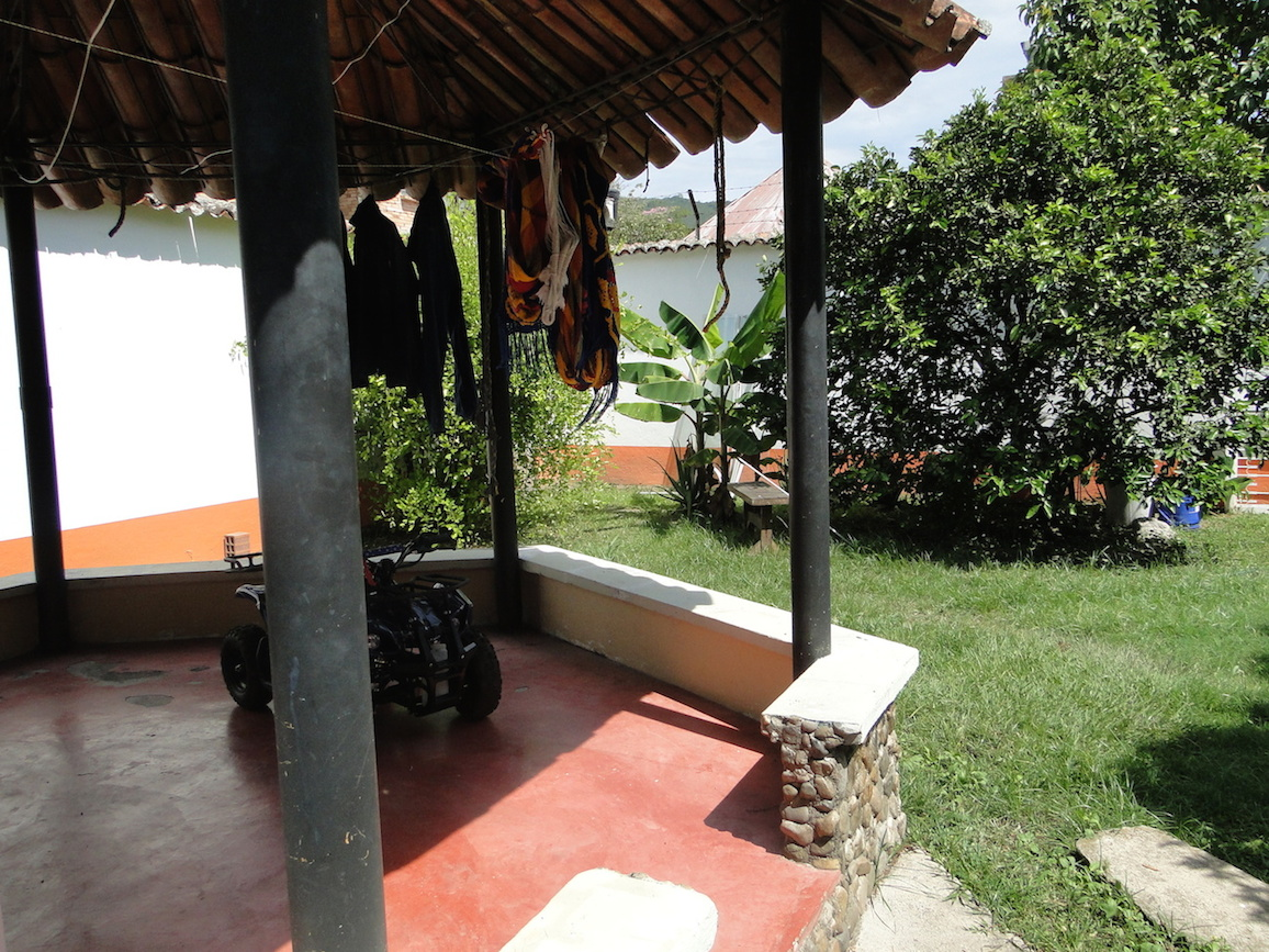 Casa en Guaduas 131599, foto 38