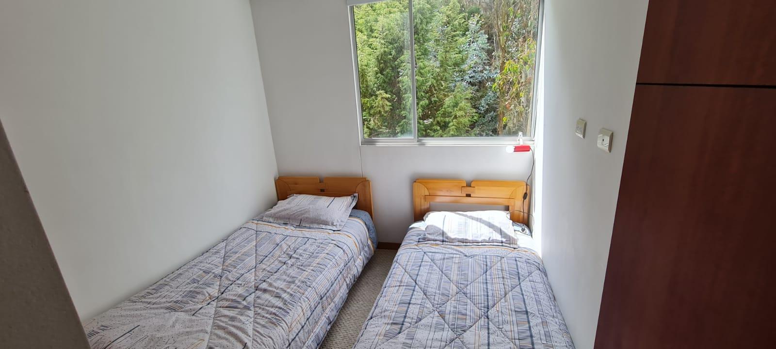Apartamento en Tocancipa 131648, foto 24