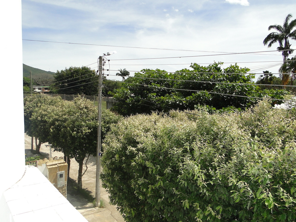 Casa en Guaduas 131599, foto 3