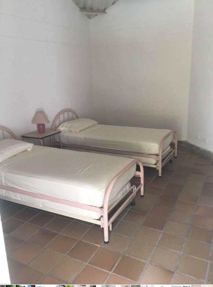 Casa en Girardot 131668, foto 4