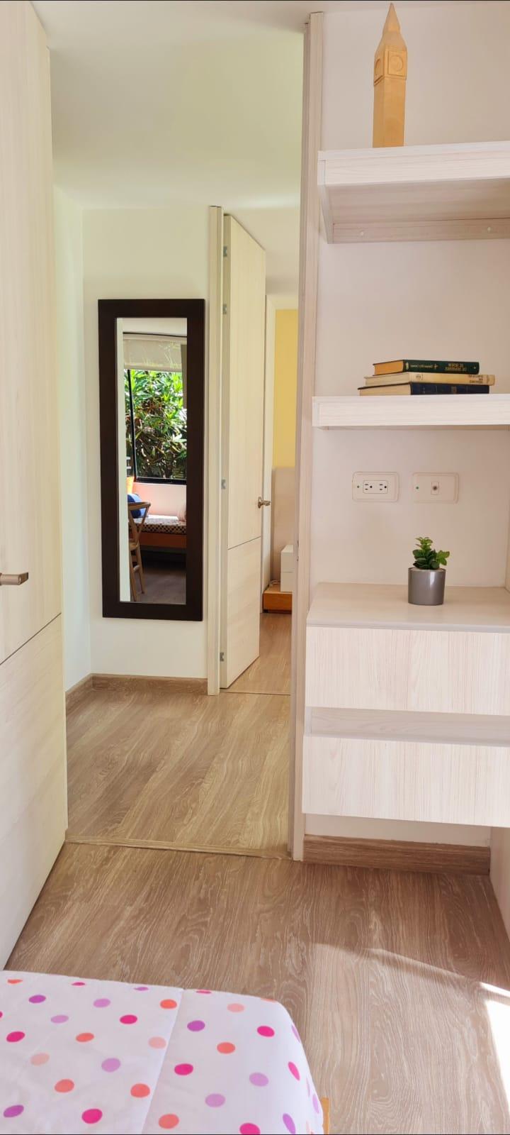 Apartamento en Cajica 131671, foto 8