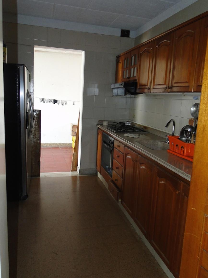 Casa en Guaduas 131599, foto 10