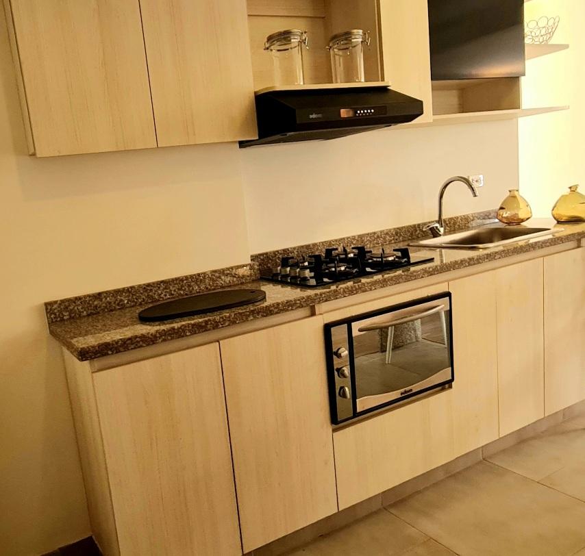 Apartamento en Cajica 131671, foto 9