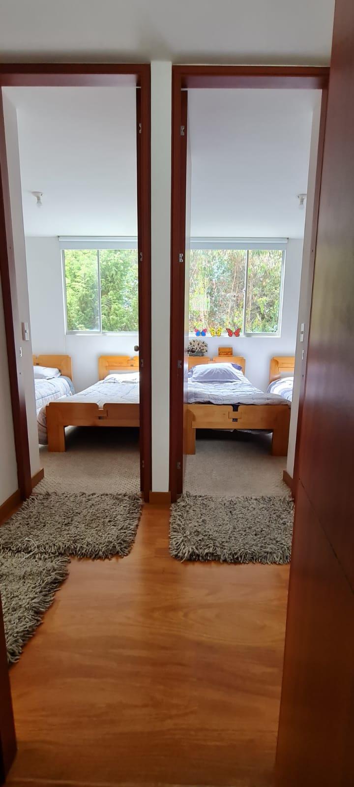 Apartamento en Tocancipa 131648, foto 31