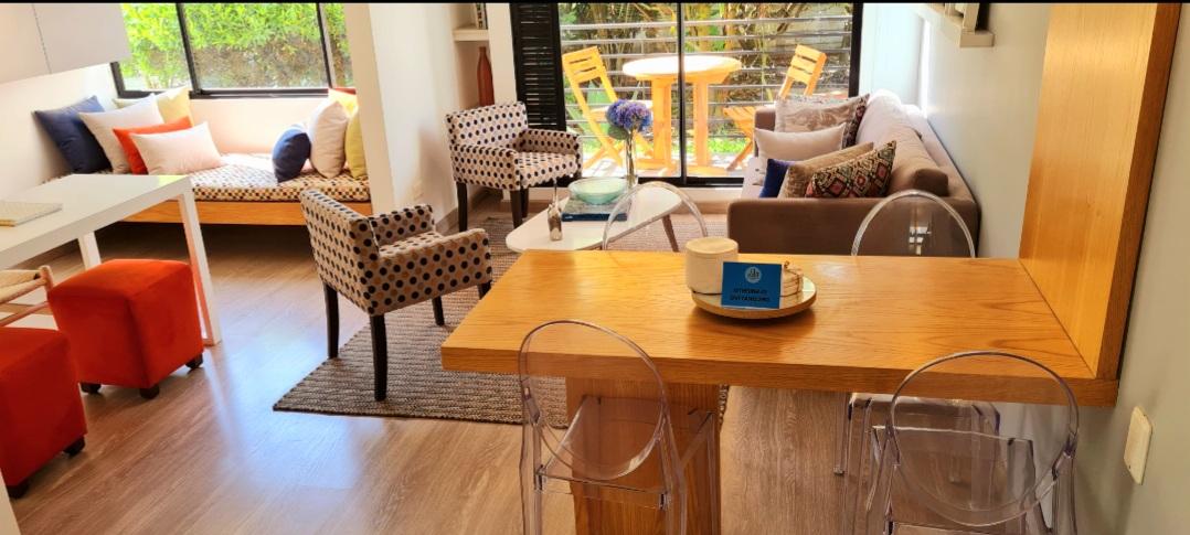 Apartamento en Cajica 131671, foto 10