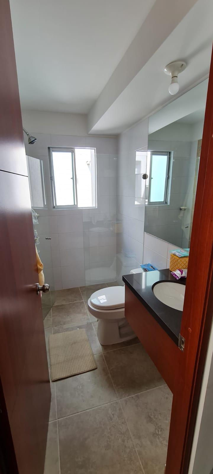 Apartamento en Tocancipa 131648, foto 32
