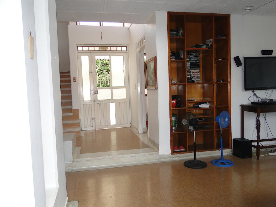 Casa en Guaduas 131599, foto 6